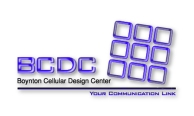 BCDC_Logo2upload