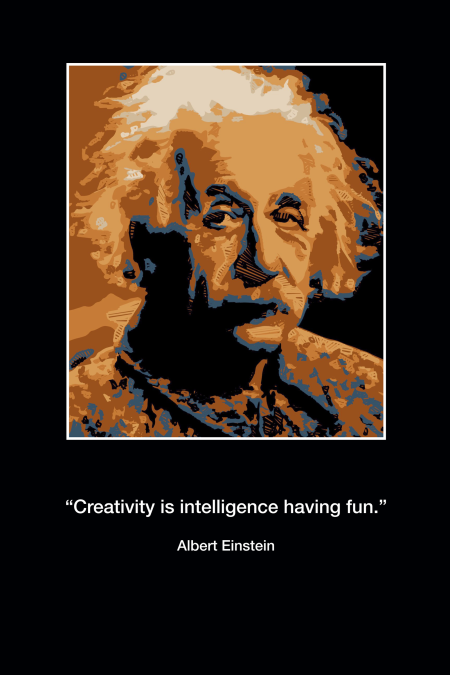 Einstein2_rk72_mini