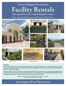 FacilityRentals_p1