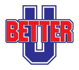 Better U, HR health initiative