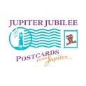 Annual Jupiter Jubilee