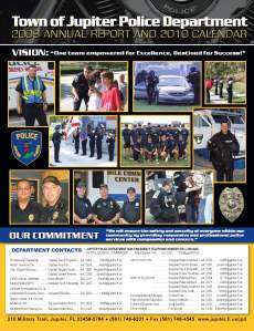 JPD2009AnnualReport_Page_1