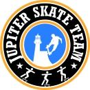 Skate Team logo