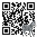 Lion Country Safari, West Palm Beach, FL