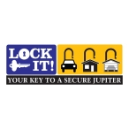Police Department Lock It campaign
