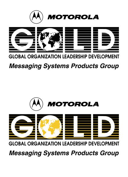 Mot_GOLD_logos2