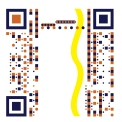 www.QRcode.graphics