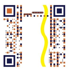 www.QRcode.graphics