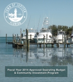r2014_ApprovedBudgetCover