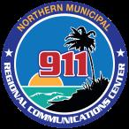 RCC_Logo021411