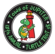Turtle Trot 5K Race