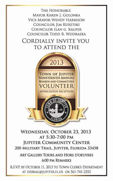 VolunteerInvite2OL