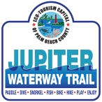 WaterwayTrlLogoBanner