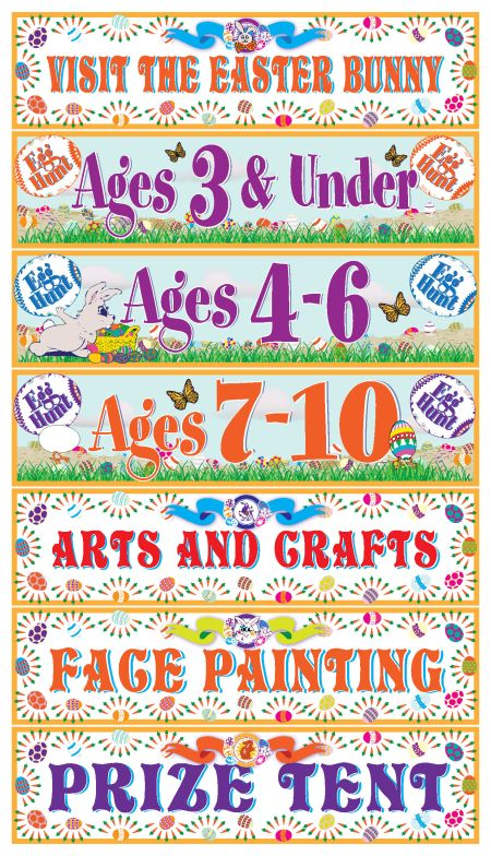 Easter2x8Banners2009_150