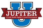 Jupiter's Annual Citizens' Academy Program