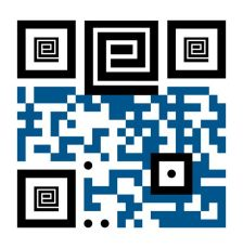 Everson Museum of Art QR Code