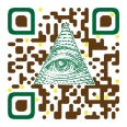 ASEyeQRcode_GGRAPHICSpro